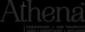 Athena Skin Specialist Chandigarh