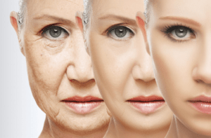 athena-skin-clinic-dermatologist