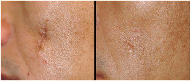 skin-care-clinic