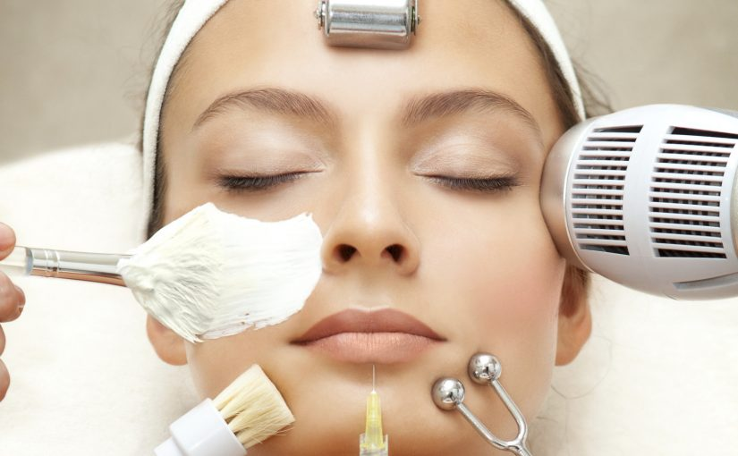 Looking for a Dermatologist? Make Sure You Read This First!