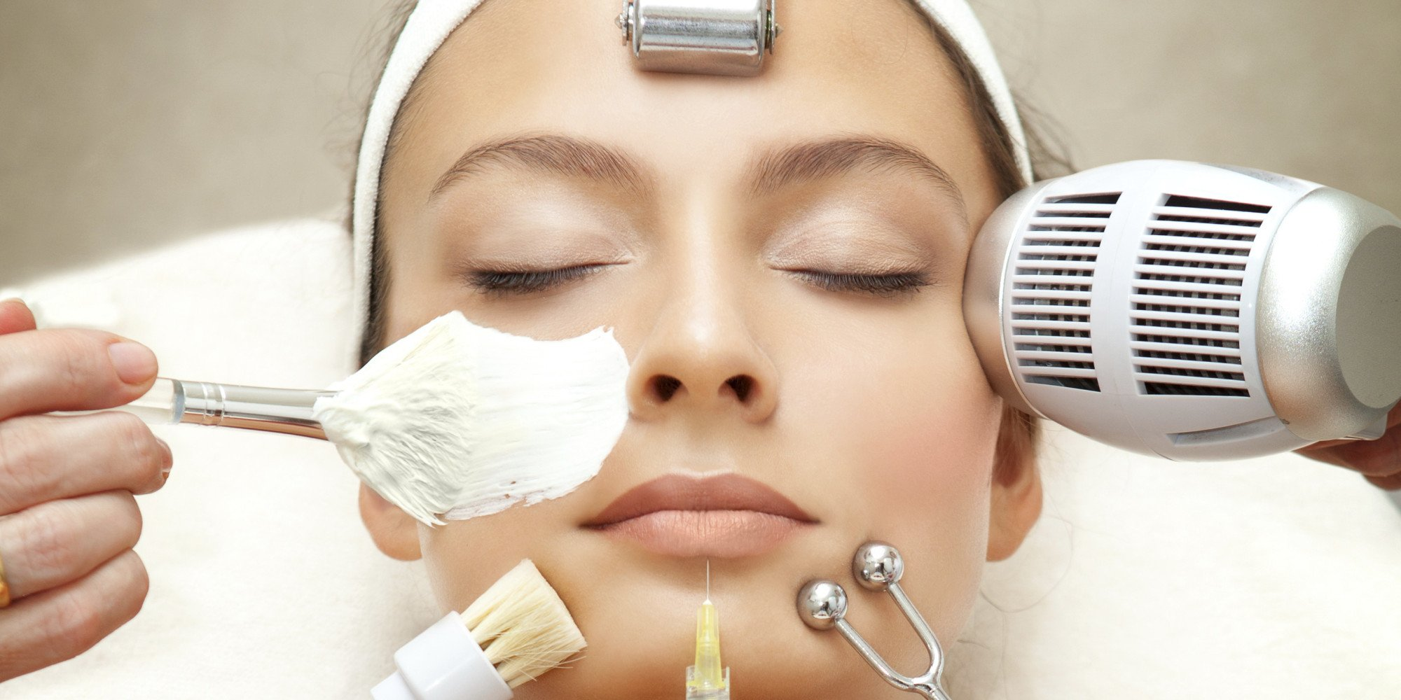 Skin Specialist in Chandigarh