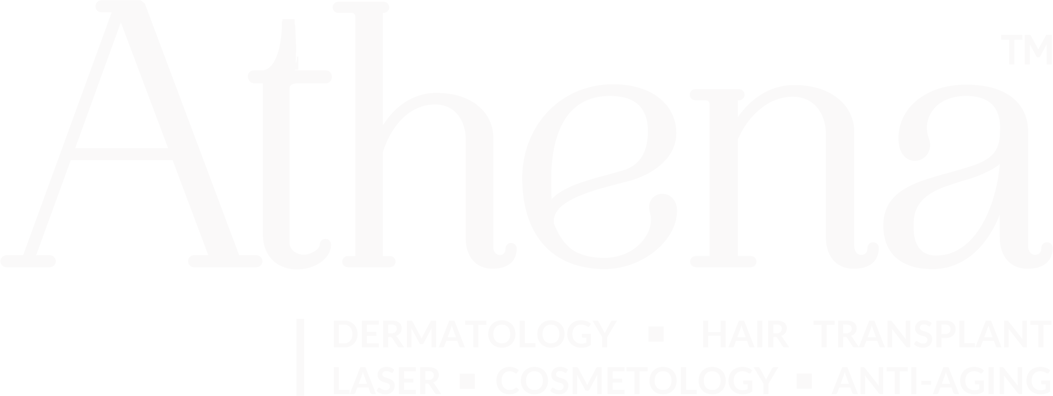 Best Skin Specialist |Doctor Clinic |Dermatologist in Chandigarh